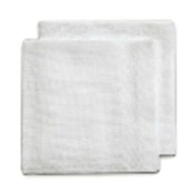 Sterile Gauze Swabs - 12ply - 5cm x 5cm (5)