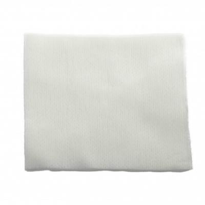 Softsorb Non Woven Swab 5 x 5cm (60 x 5)