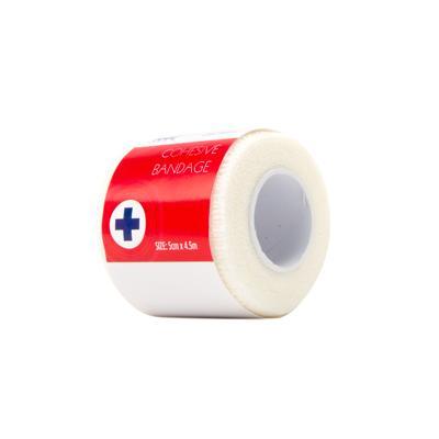 Cohesive Bandage - 5cm x 4.5m