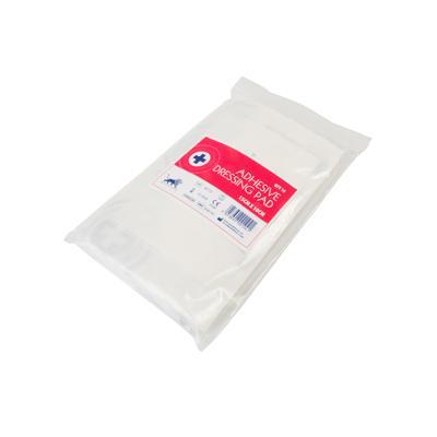 Adhesive Dressing Pad - 15cm x 10cm (10)