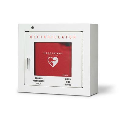 AED Cabinet Basic