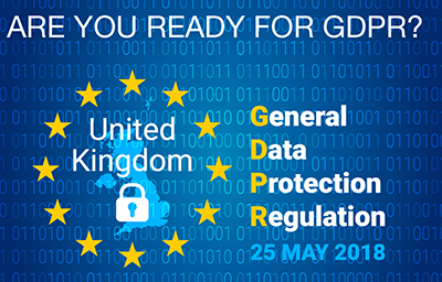 Kays Medical GDPR Workshop