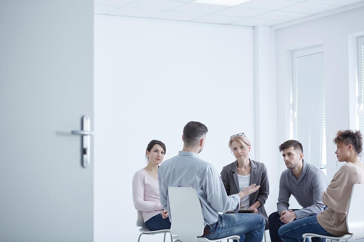employees mental health