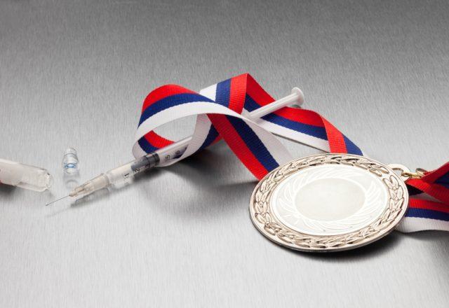 kays medical award