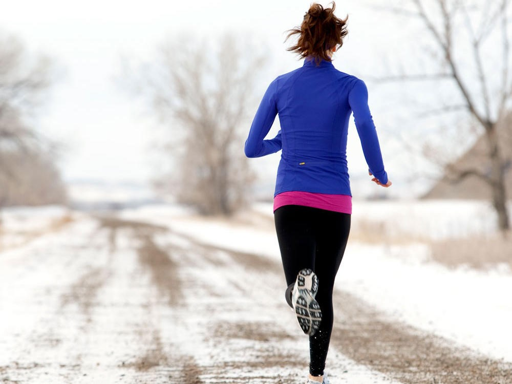 encourage exercise